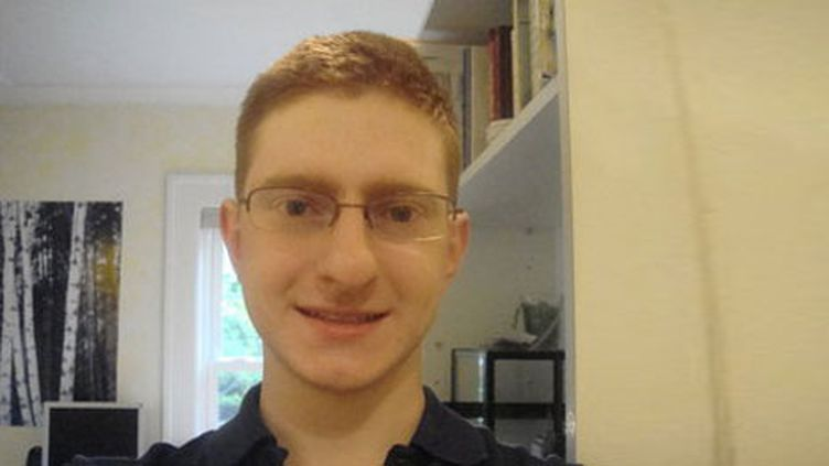 Tyler Clementi (DR)