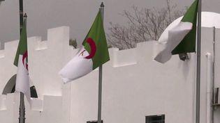 Maghreb : la France va freiner drastiquement la délivrance de visas (France 2)