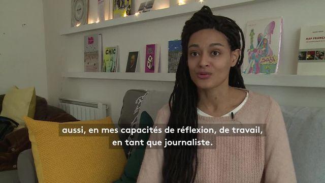 """Comment la """"Ligue du LOL"""" a humilié une journaliste"""