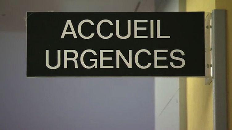 Refondation des urgences : le 113, futur numéro unique?