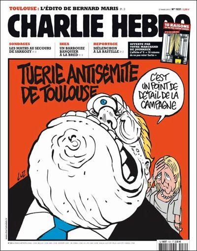 """Résultat de recherche d'images pour """"charlie hebdo fn"""""""