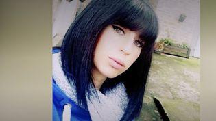 Samedi 31 octobre, il y a eu du nouveau dans l'affaire Elisa Pilarski. La jeune femme de 29 ans avait été retrouvée morte en novembre dernier, victime de nombreuses morsures.  (France 2)