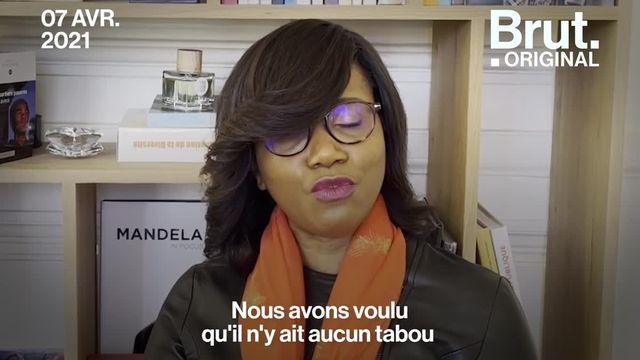 Chez Brut, Emmanuel Macron annonçait une grande consultation sur les discriminations. 4 mois plus tard, on est allés voir Élisabeth Moreno, la ministre en charge de ce dossier, pour qu'elle nous explique comment ça va se passer.
