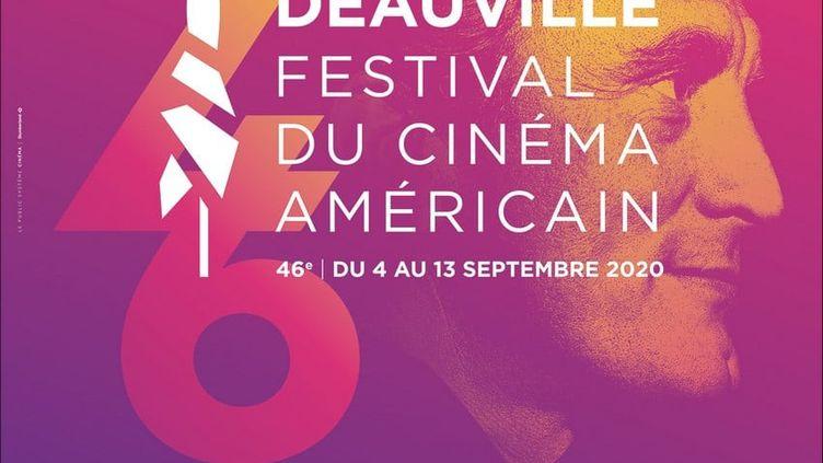 Le 46e festival du film américain de Deauville se déroulera du 4 au 13 septembre prochain, Vanessa Paradis en présidera le jury. (Festival de Deauville)