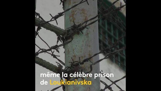 modm-carre-ukraine-prisons-vente-buu-V3
