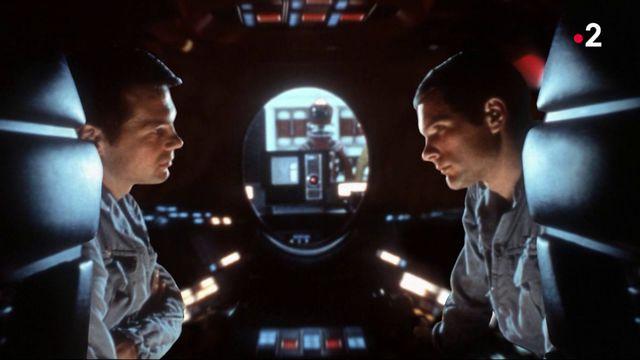 Série de l'été : 1968, l'Odyssée de l'espace de Stanley Kubrick