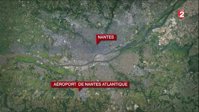 Notre-Dame-des-Landes : un référendum aura lieu en juin