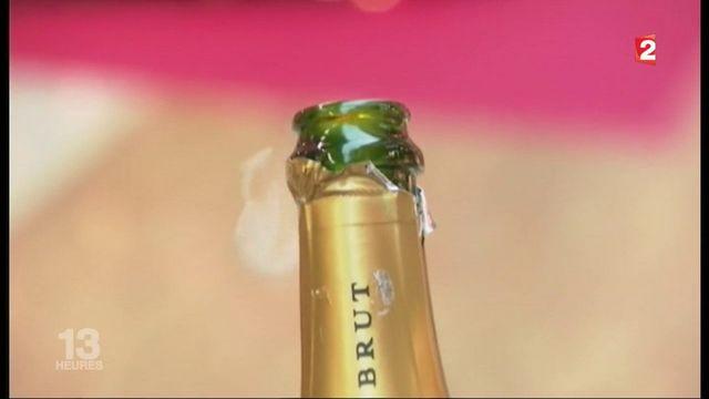 Bulles : les crémants rivalisent-ils avec les champagnes ?