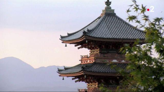 Airbnb : le Japon durcit ses règles