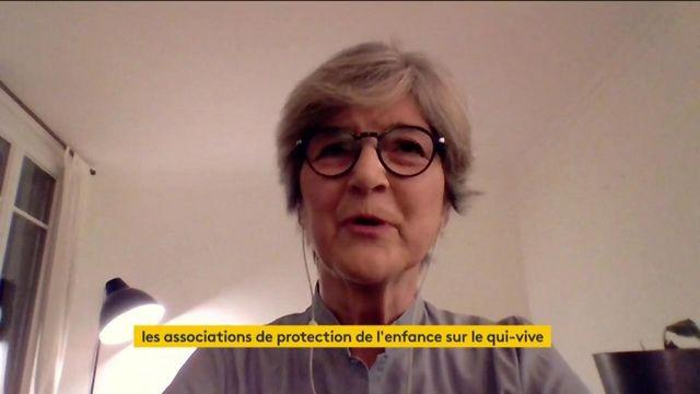 Violences faites aux enfants : Taquet et Brousse