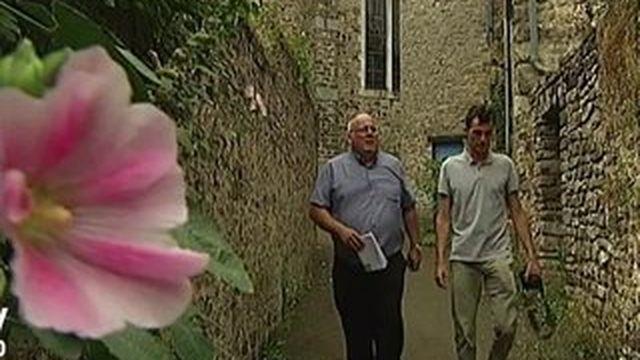Le label des plus beaux villages de France, un précieux sésame