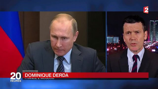 Avion russe abattu par la Turquie : faut-il s'attendre à des représailles ?
