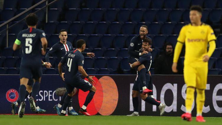 (- / GETTY/UEFA)
