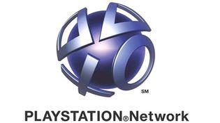 Sony avait investi largement dans la sécurisation de ses propres données mais pas dans celles de ses clients (DR)