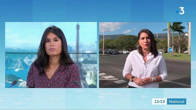 L'île de La Réunion a levé son confinement durant la semaine avec un couvre-feu désormais à 21 heures, lundi 6 septembre. L'épidémie de Covid-19 ralentit mais reste sous haute surveillance des autorités.union assouplit son confinement face au recul de l'épidémie