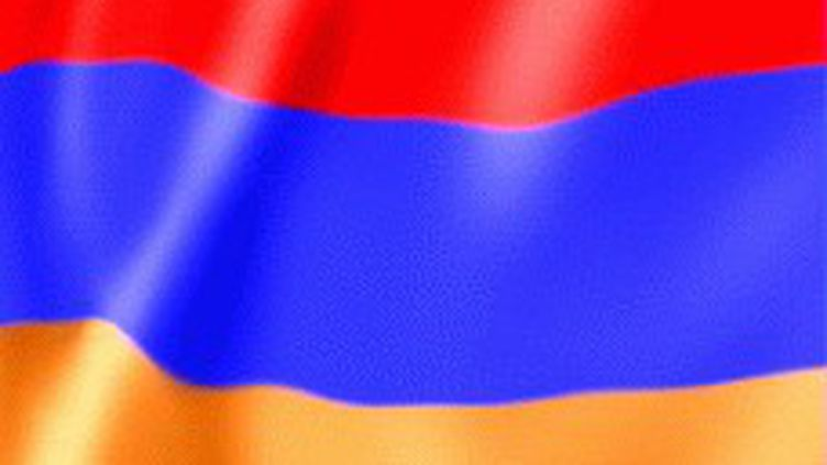 L'Arménie travaille à un rapprochement avec la Turquie. (© France)