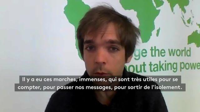 greenpeace-tribune