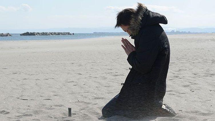 Japon (TORU YAMANAKA / AFP)