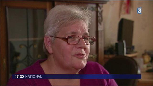 Refus de la misère : Liliane, une retraitée, témoigne
