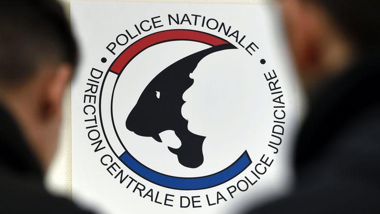 LaDirection Centrale de la Police Judiciaire (DCPJ). Photo d'illustration. (/NCY / MAXPPP)