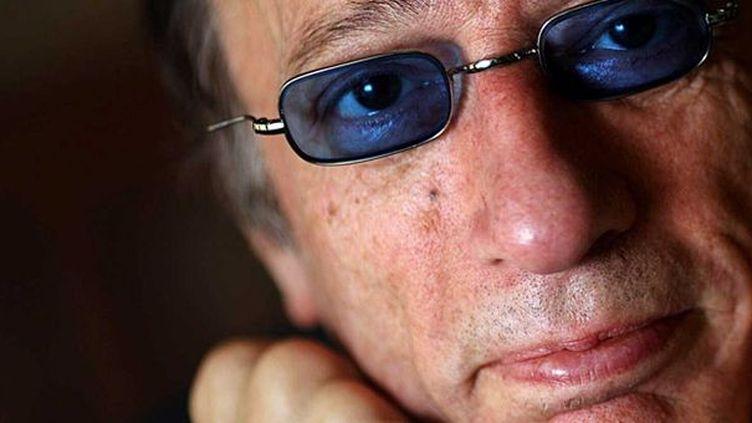 Les obsèques de Robin Gibb, le chanteur anglais des Bee Gees, auront lieu le 8 juin dans l'intimité  (ROGERS/THE TIMES/SIPA)