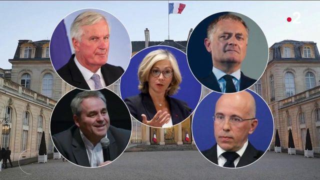Élection présidentielle : primaire ou pas ? Les partis politiques face au casse-tête