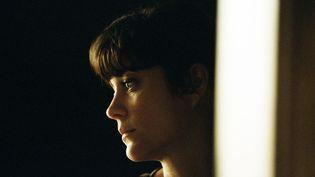 "Marion Cotillard dans ""Juste la fin du monde""  (Sons of Manual, MK2 Productions, Téléfilm Canada)"