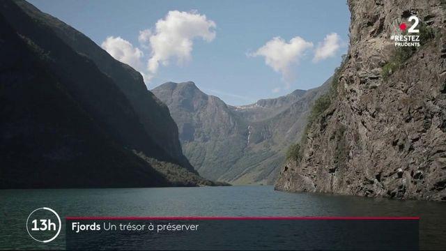 Norvège : le Preikestolen, cette falaise de 600 m de haut, continue de fasciner les touristes
