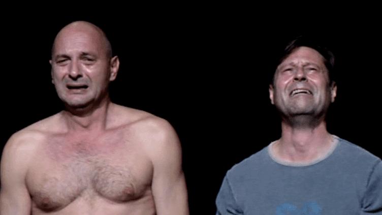 La tragédie yougoslave  (France 3 / Culturebox)