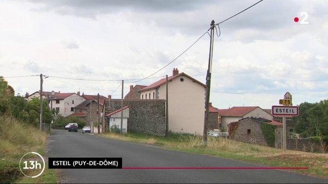 Puy-de-Dôme : le village d'Esteil à la recherche d'un maire