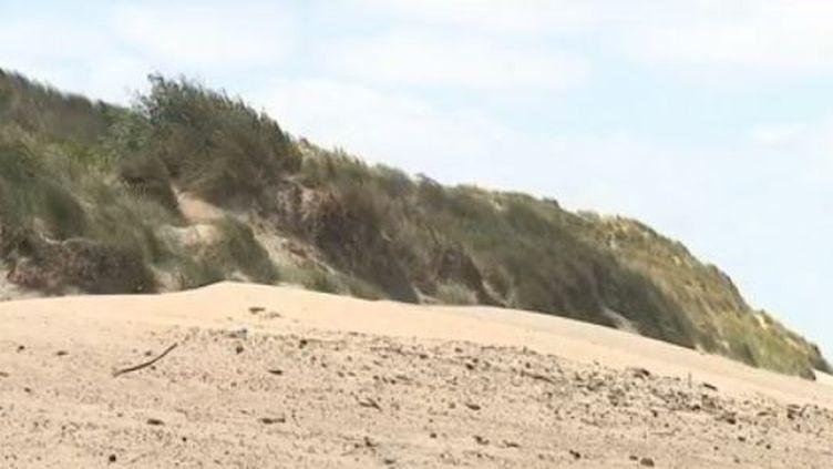 dune (FRANCE 3)