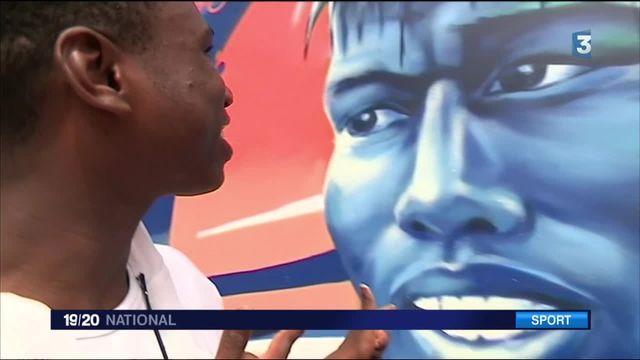 Le transfert de Pogba à Manchester fait le bonheur de son club formateur