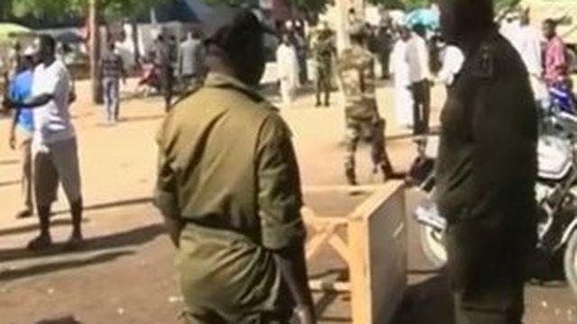 Cameroun : 20 morts dans un nouvel attentat suicide à Maroua