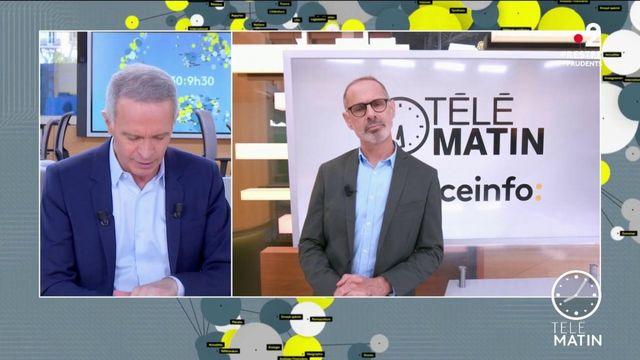 Renault: le casse-tête du gouvernement