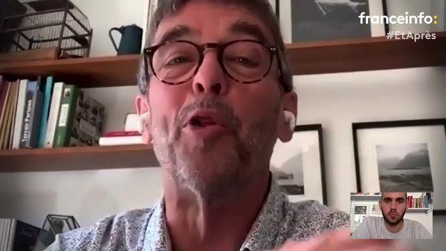 V2 Grand Entretien Damien Carême