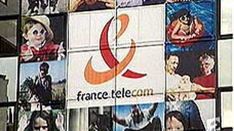 Syndicats et direction ont décidé vendredi de cinq chantiers de discussion. (© France)