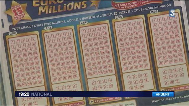 Plus que quelques heures pour retrouver le gagnant du My Million