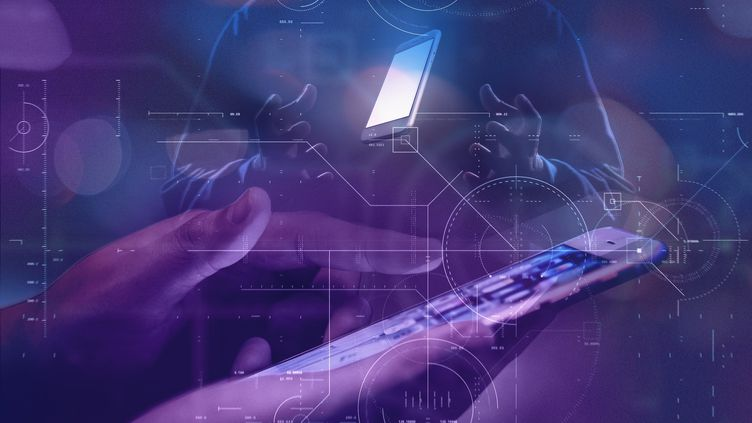 Le Mexique reste aujourd'hui un importateur important de matériel de cybersurveillance auprès d'entreprises étrangères, notamment israéliennes. (SEBASTIEN BIANCO)