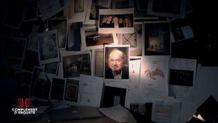 Succession de Claude Berri : la collection d'art du cinéaste vaudrait-elle trois fois plus que le montant déclaré au fisc ? (COMPLÉMENT D'ENQUÊTE/FRANCE 2)