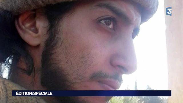 Attentat de Paris : Abdelhamid Abaaoud est mort