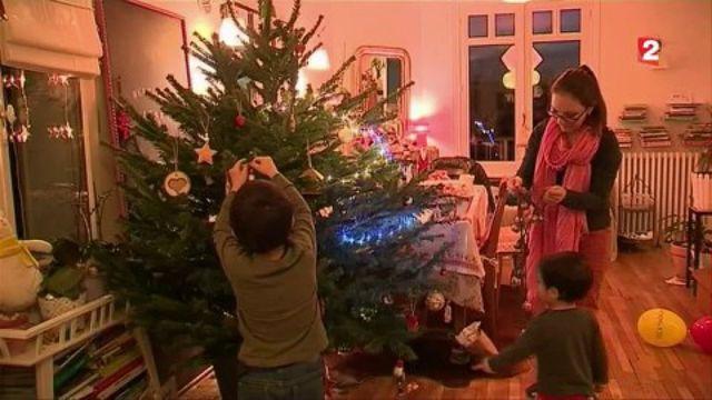 Tendance de Noël : louer plutôt qu'acheter