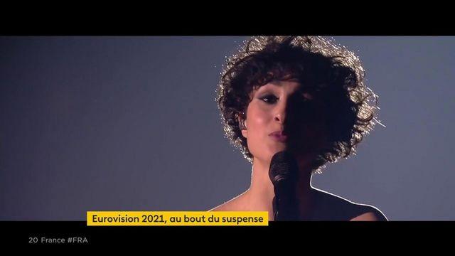 Eurovision 2021 : une victoire polémique pour l'Italie, la France impressionne