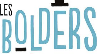 Les Bolders, pour passer du produit subi au produit choisi. (LES BOLDERS.FR)