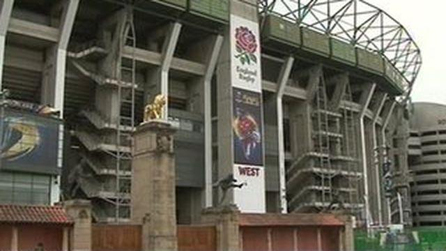 Rugby : Clermontois et Toulonnais prêts pour la grande finale
