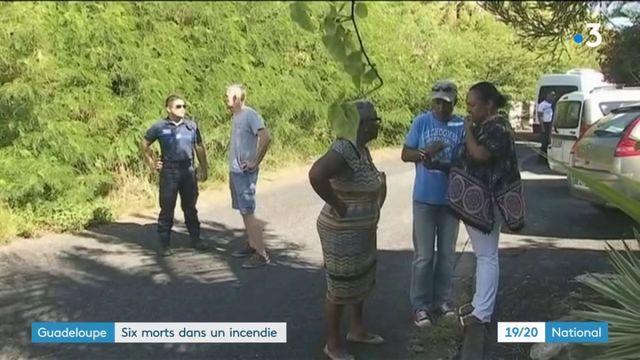 Var : nouvelles menaces d'inondations