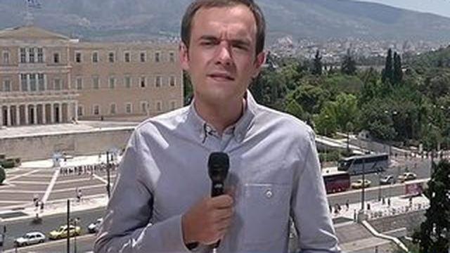 Grèce : un remaniement semble inévitable