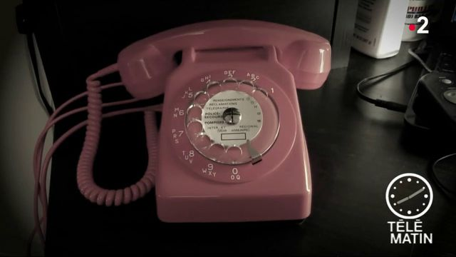 """Téléphone : les lignes fixes """"traditionnelles"""" vont être arrêtées"""