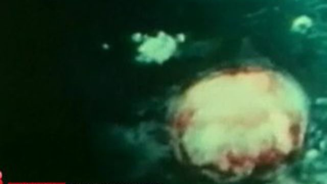 Japon: Nagasaki rend hommage aux morts de l'attaque atomique