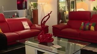 Meubles made in France (FRANCE 2)