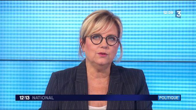 Savoie : séismes en série en Maurienne